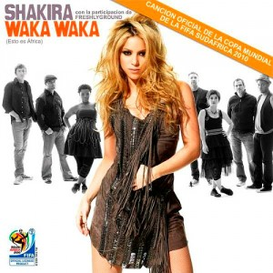 shakira-waka-waka-this-time-for-africa