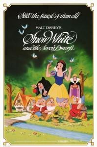 snow_white_and_the_seven_dwarfs_Adriana-Caselotti
