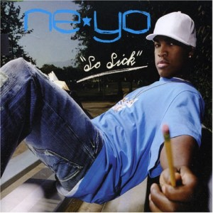 so-sick-ne-yo