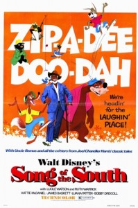 song-of-south-zip-a-dee-doo-dah