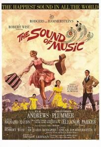 sound-of-music-do-re-mi