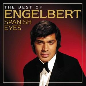 spanish-eyes-engelbert-humperdinck