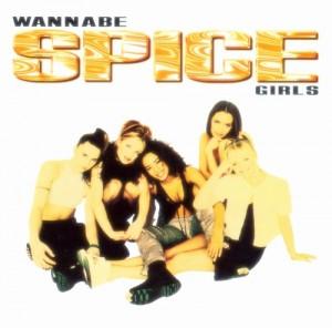 spice_girls-wannabe