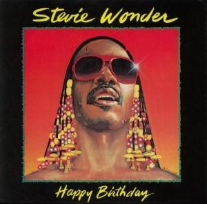 stevie_wonder-happy-birthday