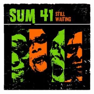 still-waiting-sum41