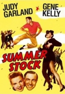 summer-stock-get-happy
