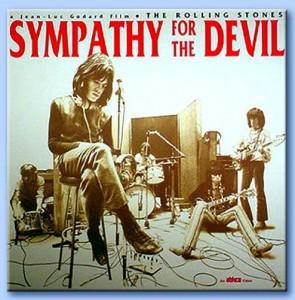 sympathy_for_devil-rolling-stones
