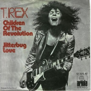 t-rex-children-of-the-revolution