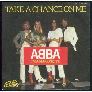take-a-chance-on-me-abba