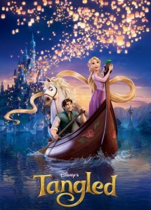 tangled_rapunzel_When-Will-My-Life-Begin