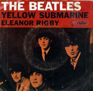the-beatles-eleanor-rigby-300x2941