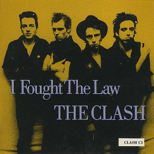 the-clash-i-fought-the-law-300x3001