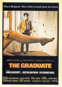 the-graduate-mrs-robinson-simon-and-garfunkel
