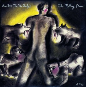 the-rolling-stones-one-hit-to-the-body