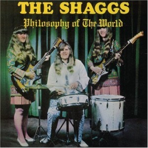 the-shaggs-philosophy-of-the-world