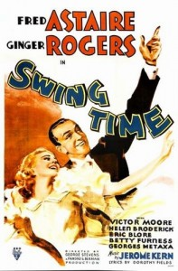 the-way-you-look-tonight-swing-time