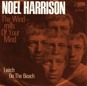 the-windmills-of-your-mind-noel-harrison