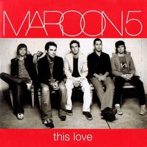 this-love-maroon5