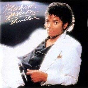 thriller-by-michael-jackson-300x3001