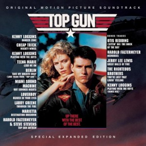 top-gun-danger-zone