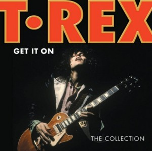 trex-get-it-on