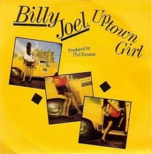 uptown-girl-billy-joel