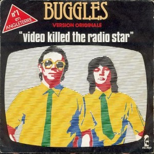 video-killed-the-radio-star-buggles