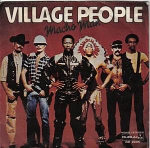 village_people_macho_man