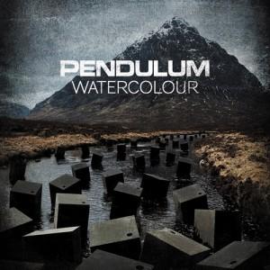watercolour-Pendulum