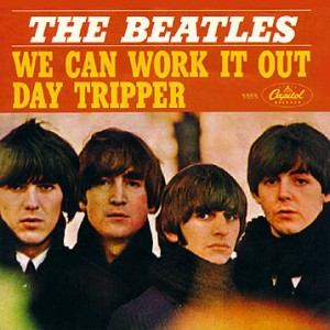 we-can-work-it-out-beatles-300x3001