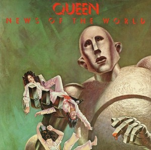 we_are_the_champions-queen