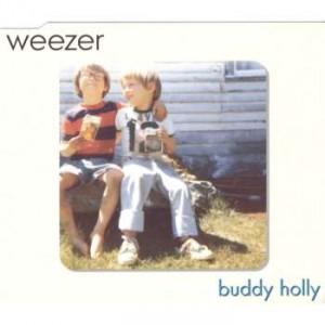 weezer-buddy-holly