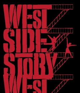 west-side-story-america