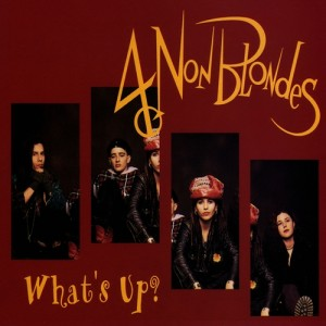 whats-up-4-non-blondes
