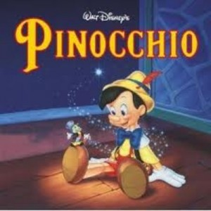 when-you-wish-upon-a-star-pinocchio