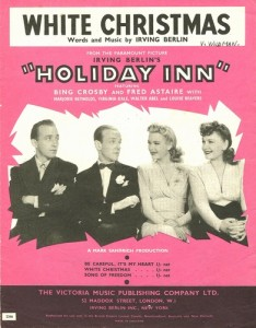 white-christmas-holiday-inn