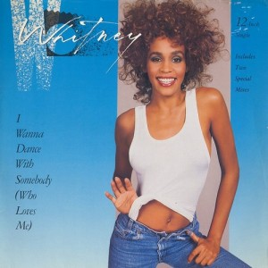 whitney_houston-i_wanna_dance_with_somebody_who_loves_me