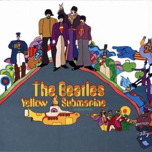 yellow_submarine-beatles