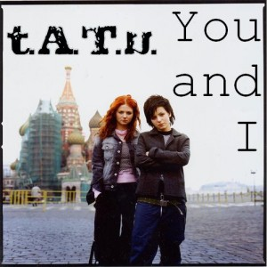 you-and-i-tatu
