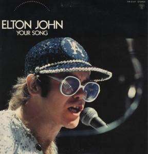 your-song-elton-john