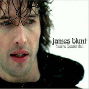youre-beautiful-james-blunt
